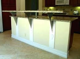 wrought iron corbels for granite countertops metal brackets for granite countertops metal corbels for granite wrought