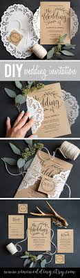 best 25 wedding invitation fonts ideas on pinterest wedding Budget Wedding Invitations Canberra Budget Wedding Invitations Canberra #34 Budget Wedding Invitation Packages