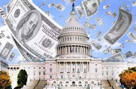 Washington libera fondos para subversión en Cuba y muro fronterizo en  México › Mundo › Granma - Órgano oficial del PCC