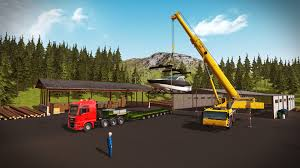 Ltm 1300 6 2 Load Chart Construction Simulator 2015 Liebherr Ltm 1300 6 2