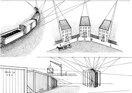 architecture building drawing. Architectural Building Sketch Side View: I 1 R\u003c; U. ^..¡¿.¡^/ff^ -y1\u0027 - Architecture Drawing