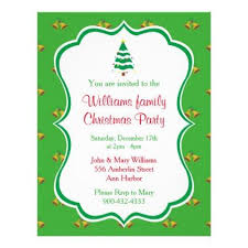 office party flyer christmas party invitation flyer party gifts