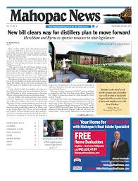 Wallauer Paint And Design New Rochelle Mahopac News 06 27 19 Pages 1 32 Text Version Anyflip