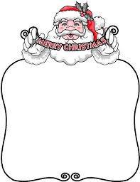 free christmas templates to print top 15 best blank letters to santa free printable templates heavy