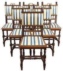 antique windsor dining chairs for sale. antique oak dining chairs windsor for sale e