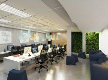 high tech office design. 17 magnificent ideas for high tech office design space interior u