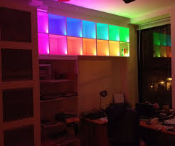 interior led lighting. Full Size Of Interior:led Light Strips Colored Stunning Color Changing Tape 20 Fgqqutchwjqejur Rect2100 Interior Led Lighting