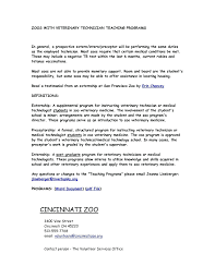 Free Resume Downloads Free Teacher Resume Templates Teacher Resume Format Free Teacher 81