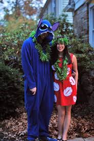 25 best ideas about lilo and stitch costume on
