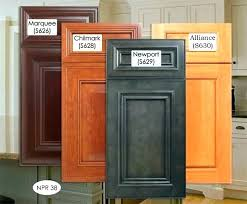 stain oak kitchen cabinets gray stain oak kitchen cabinet staining kitchen cabinets staining oak kitchen cabinets darker grey stained wood painting stained