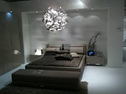Schlafzimmer Set Beige Luxus Chiraz Artesich Designermöbel