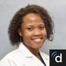 Dr. Kimberly L. Johnson, Family Medicine Doctor in Chicago, IL | US News  Doctors