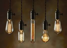 industrial looking lighting. Style Lighting. Lighting I Industrial Looking N