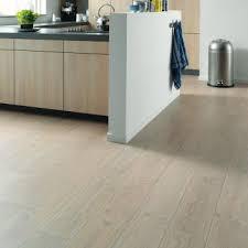 Linoleum vom fachhändler online kaufen: Linoleum Von Forbo Flooring Systems