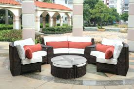 Furniture Foam Replacement For Couch Cushions Outdoor Custom
