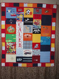 43 best Personalized baby Quilts images on Pinterest | Patchwork ... & CUSTOM ORDER for Charlotte Adamdwight.com