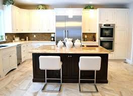 kitchen cabinet refacing fairfield county ct dandk organizer saveenlarge
