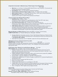 Senior Accountant Resume Senior Accountant Resume Sample Best Of Accounting Resume Examples