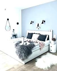 white bedroom interior design – anticavilla.info