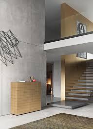 Diele und flur in der wohnung einrichten und gestalten. Treppenhaus Gestalten Smarte Tipps Fur Ganz Viel Stil