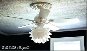 replacement globes for chandelier replacement ceiling fan globe chandelier globe replacement how to fix a medium