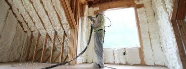 diy spray foam insulation kits do it yourself metal building