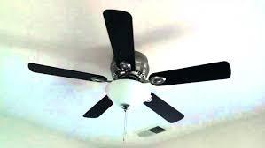 black ceiling fan with light harbor breeze light t replacement matte black ceiling fan o lights