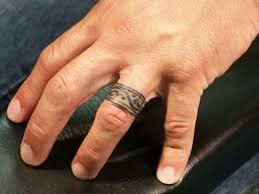 наколки зоны перстни на пальцах значение тату перстни Tattoohacom