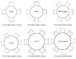 person round table size for 6 tables state 0 seating board template party chart unique seats round tables seating table chart template
