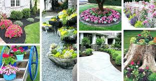 garden state tile simple greens landscaping garden state tile garden state tile lancaster pa garden state tile