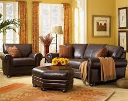 colorful living room furniture sets. leather living room set furniture for more modern look colorful sets