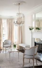 White Curtains Living Room 17 Best Ideas About Cream Curtains On Pinterest Cream Bedroom