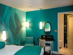 Wall Color Decorating Ideas Of Fine Ideas About Turquoise Bedroom Walls On  Style