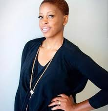 Meet Natasha Smith - Licensed Natural Hair Specialist