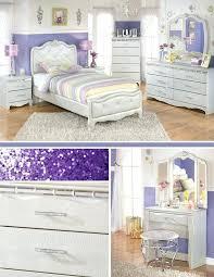 Ashley Furniture Store Bedroom Set Best Furniture Mentor Oh ...