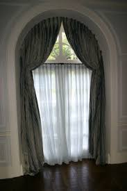 Arched Window Treatments Home Decoration Ideas Half Circle Window  Treatments Ideas,Backgrounds