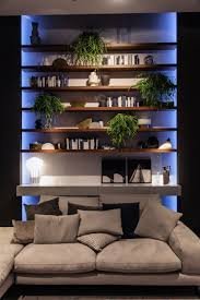 Homedit - interior design and architecture inspiration « Page 60