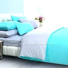 turquoise duvet cover king turquoise quilt king and gray duvet cover solid bedding turquoise duvet cover king turquoise super king turquoise king size duvet