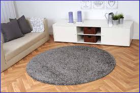 Runder Teppich Schwarz Wei. Best Trendy Runde Teppich Wohnzimmer ...