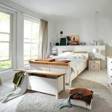 Schlafzimmer Set Landhausstil Weiß Schlafzimmer Set