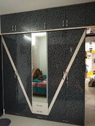 wardrobe glass door we mr mrs
