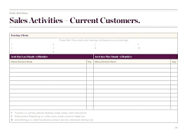 Quarterly Report Formats Quarterly Report Template Small Business Finance Financial