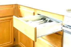 replace cabinet drawers kitchen drawer replacements replacement kitchen drawer drawer boxes for kitchen cabinets drawer boxes