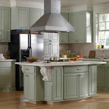 stainless steel vent hood. Medium Size Of Kitchen Hood Fan Island Vent Exhaust Range Over Stainless Steel Outdoor Vents