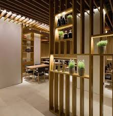 Marvellous Wood Partition Wall Design 75 In Room Dividers Home Depot with Wood  Partition Wall Design