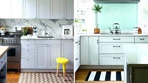 kitchen rug ideas kitchen rug sink runners rugs ideas round kitchen rug