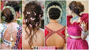 But sometimes costs have to be cut, time is short, and maybe you're even in a location where hair stylists are few and far between. Stunning Bridal Bun Hairstyles For Reception K4 Fashion