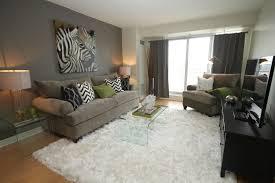 Living Room Condo Living Room Design Ideas Minimalist Condo