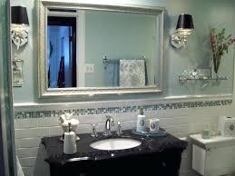 silver framed bathroom mirrors. Cheap Silver Framed Bathroom Mirror B4249368 Mirrors