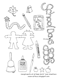 Free Stuff To Color And Print 14 For Your To Download With Stuff Cool Things To Print And Color L
